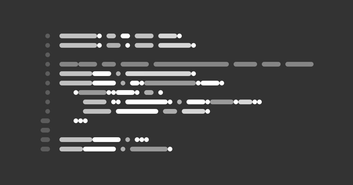 Faux Code Generator