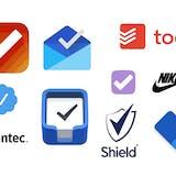 Tackling checklist branding